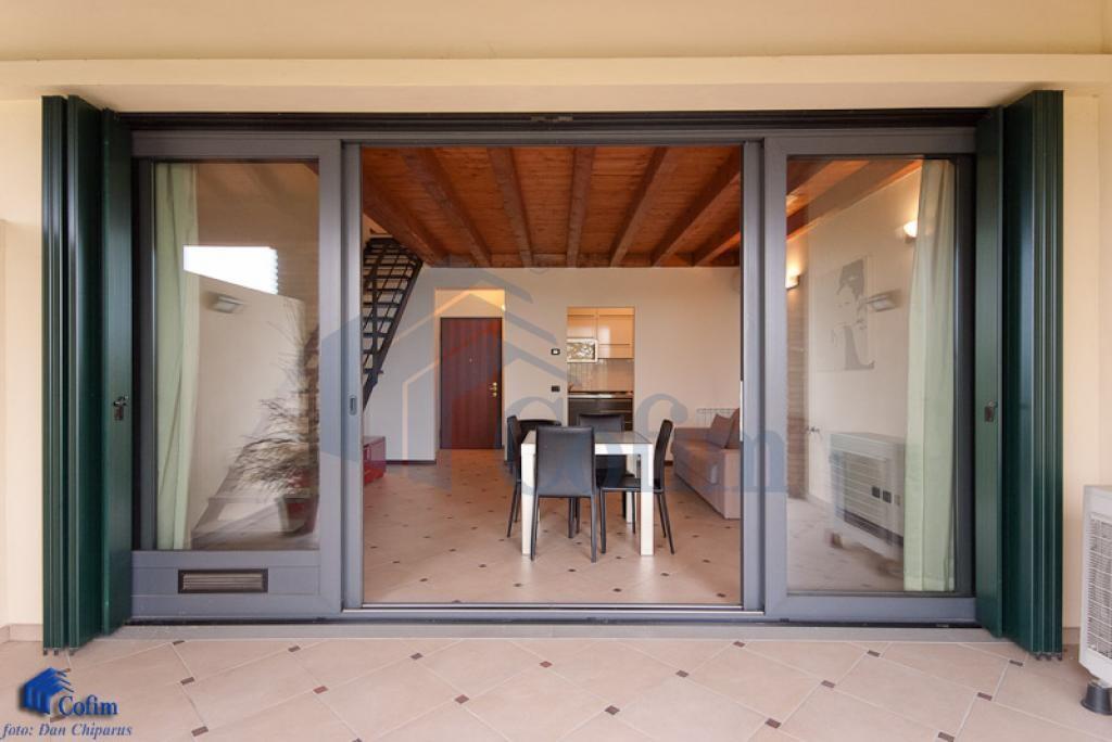 Bilocale luminoso  Residenza Longhignana (Peschiera Borromeo) Affitto in Esclusiva - 2