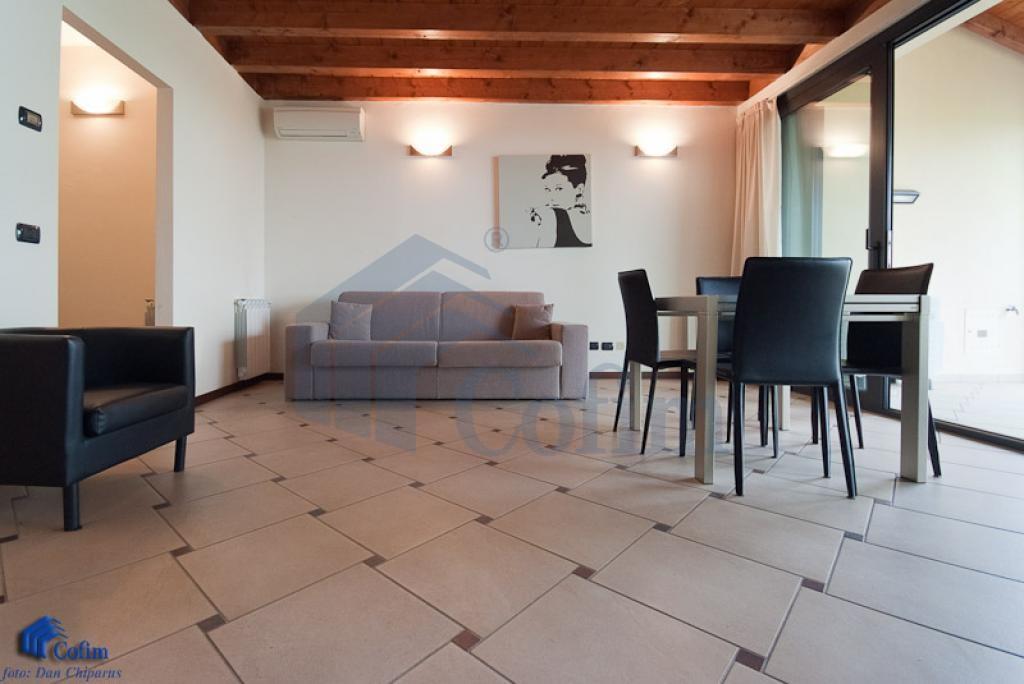 Bilocale luminoso  Residenza Longhignana (Peschiera Borromeo) Affitto in Esclusiva - 3