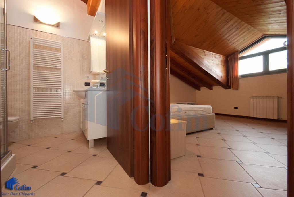 Bilocale luminoso  Residenza Longhignana (Peschiera Borromeo) Affitto in Esclusiva - 21
