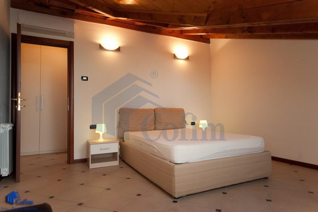 Bilocale luminoso  Residenza Longhignana (Peschiera Borromeo) Affitto in Esclusiva - 18