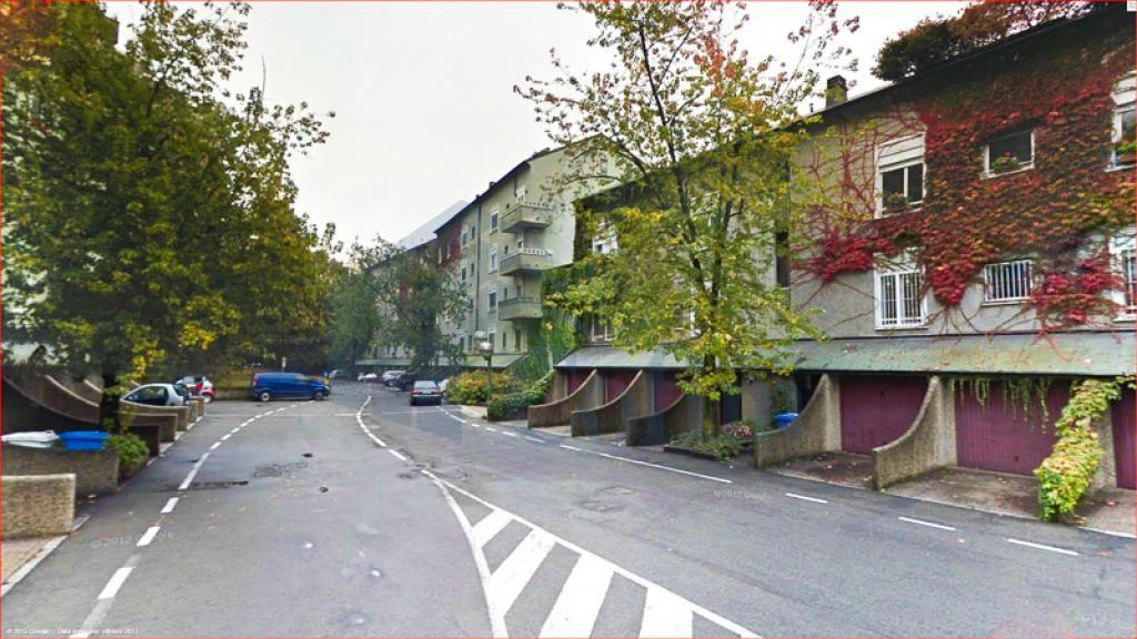 Box/Garage doppio  San Felice (Segrate) Affitto in Esclusiva - 5
