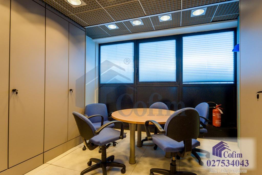 Ufficio prestigioso a  Zelo Foramagno (Peschiera Borromeo) - in Affitto - 4