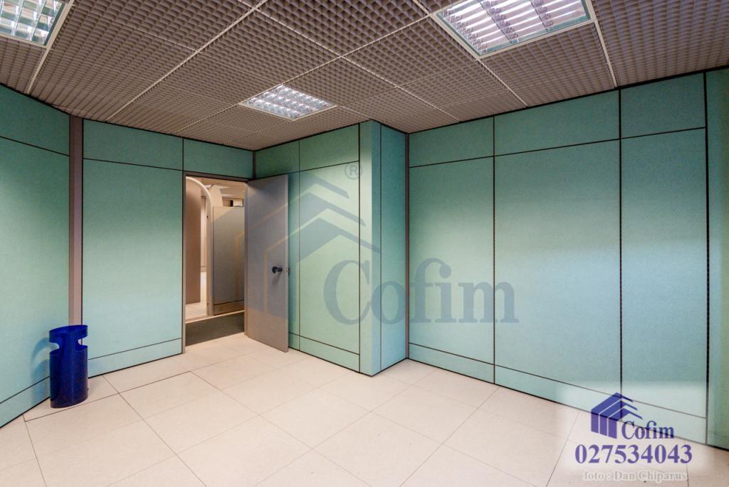 Ufficio prestigioso a  Zelo Foramagno (Peschiera Borromeo) - in Affitto - 7