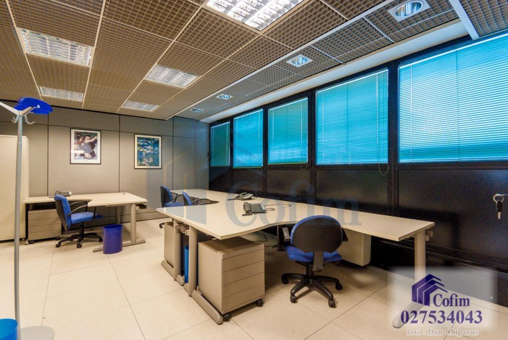 Ufficio prestigioso a  Zelo Foramagno (Peschiera Borromeo) in Affitto - 9