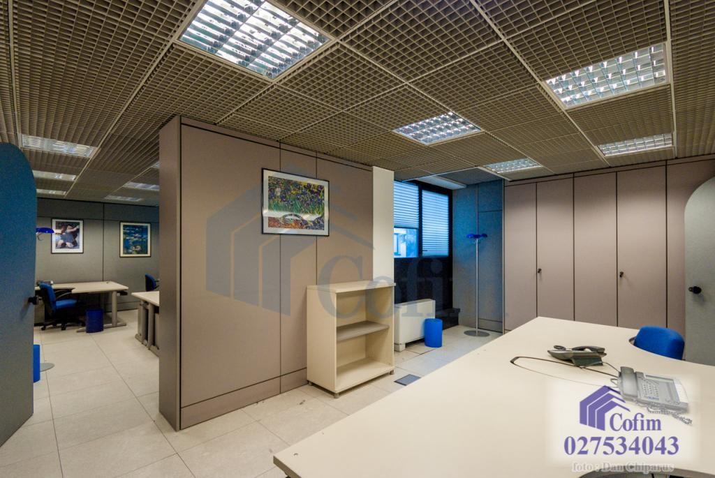 Ufficio prestigioso a  Zelo Foramagno (Peschiera Borromeo) - in Affitto - 11