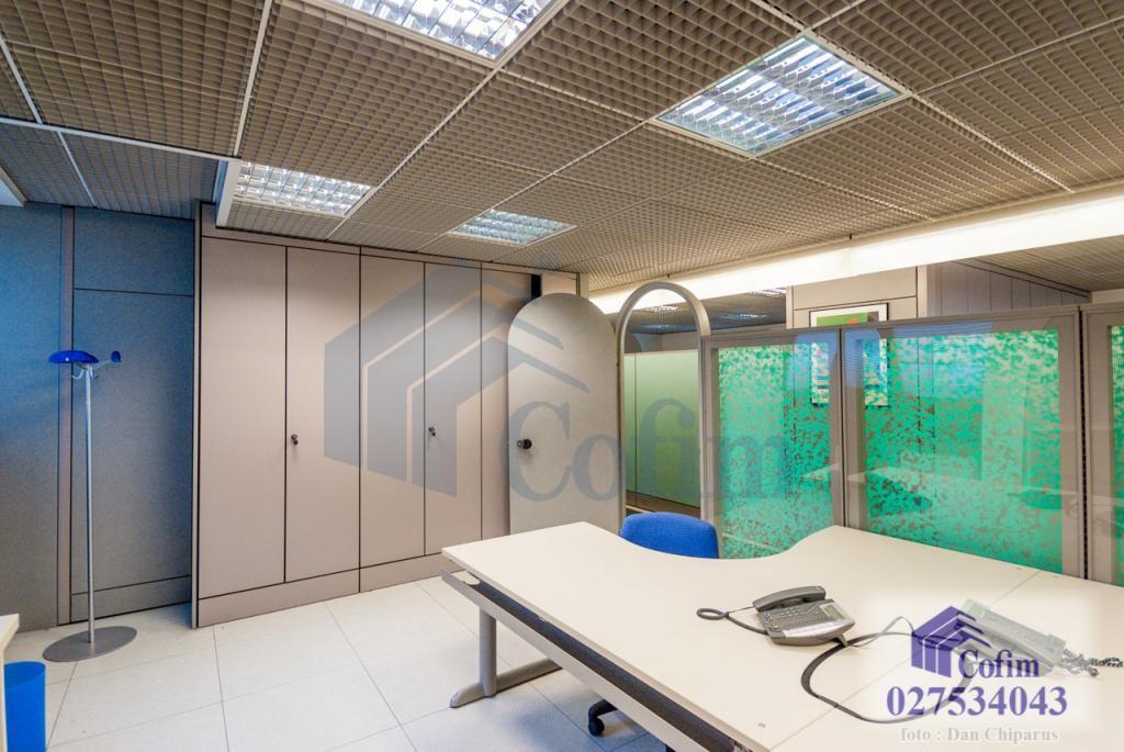 Ufficio prestigioso a  Zelo Foramagno (Peschiera Borromeo) - in Affitto - 12