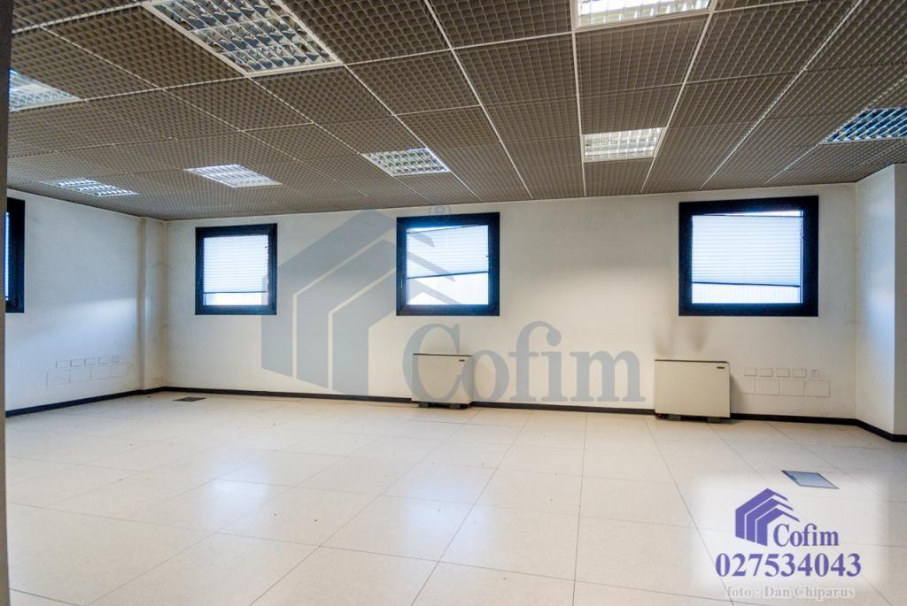 Ufficio prestigioso a  Zelo Foramagno (Peschiera Borromeo) - in Affitto - 14
