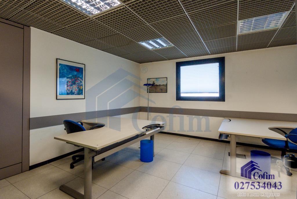 Ufficio prestigioso a  Zelo Foramagno (Peschiera Borromeo) - in Affitto - 19