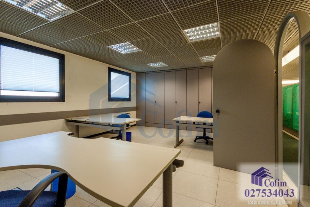 Ufficio prestigioso a  Zelo Foramagno (Peschiera Borromeo) - in Affitto - 20