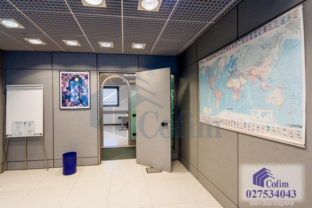 Ufficio prestigioso a  Zelo Foramagno (Peschiera Borromeo) - in Affitto - 22