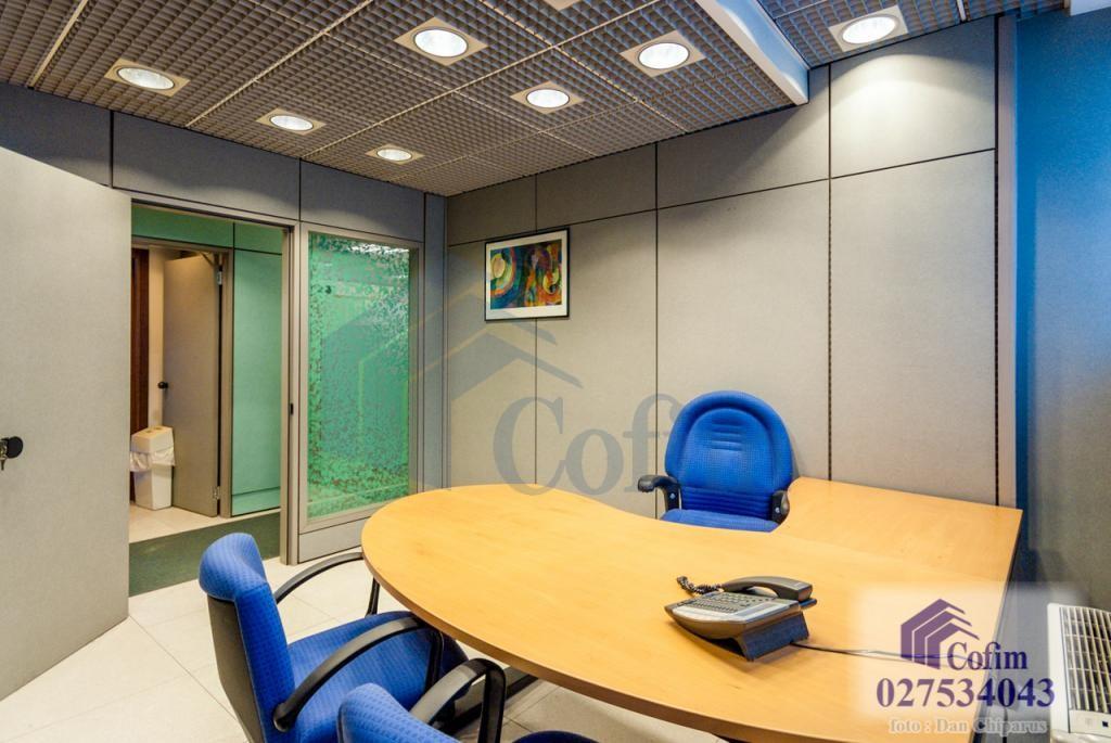 Ufficio prestigioso a  Zelo Foramagno (Peschiera Borromeo) - in Affitto - 23