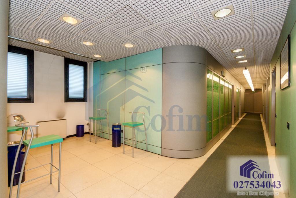 Ufficio prestigioso a  Zelo Foramagno (Peschiera Borromeo) in Affitto - 26
