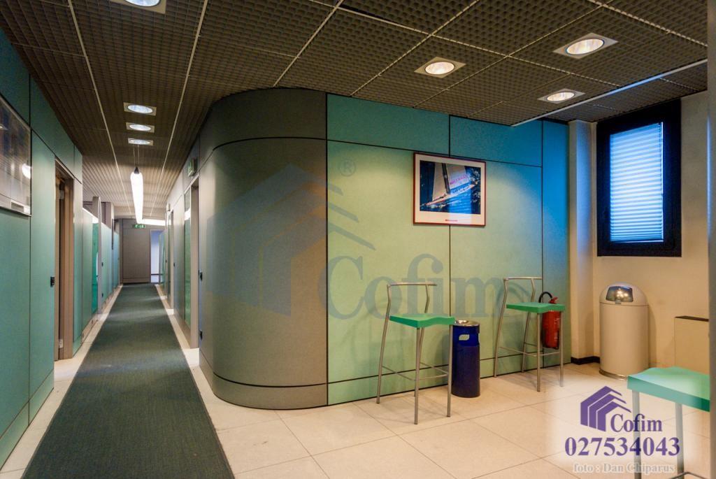 Ufficio prestigioso a  Zelo Foramagno (Peschiera Borromeo) - in Affitto - 28