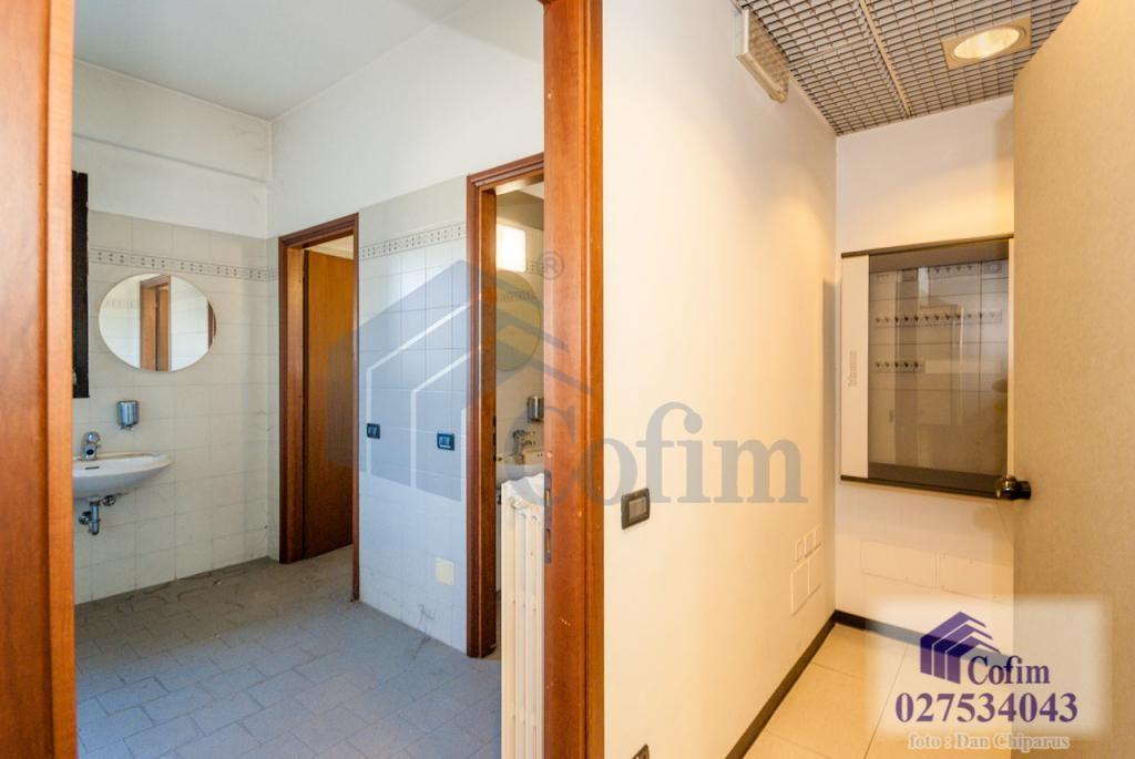 Ufficio prestigioso a  Zelo Foramagno (Peschiera Borromeo) - in Affitto - 30