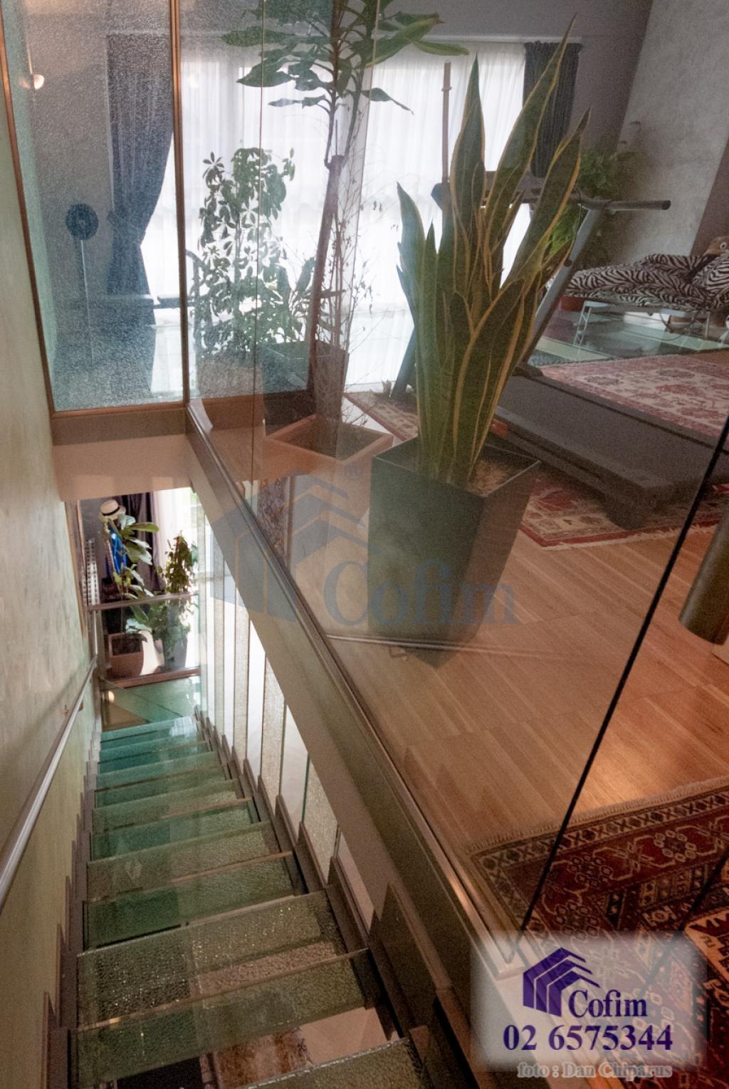 Appartamento Particolare  Milano (Solari/foppa) - in Vendita - 7