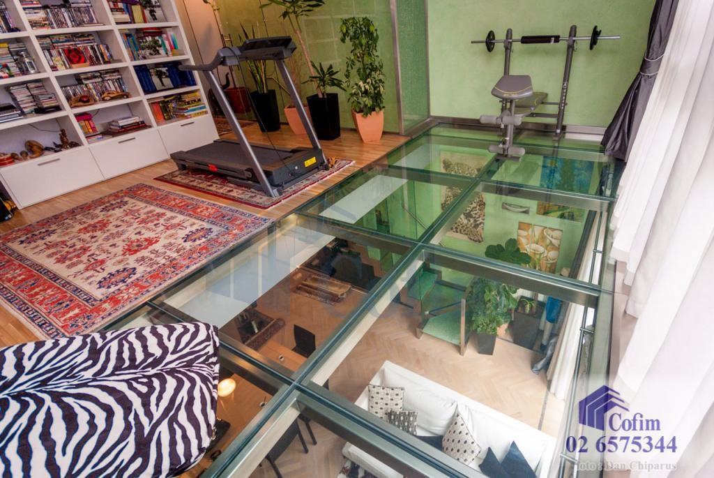 Appartamento Particolare  Milano (Solari/foppa) - in Vendita - 8