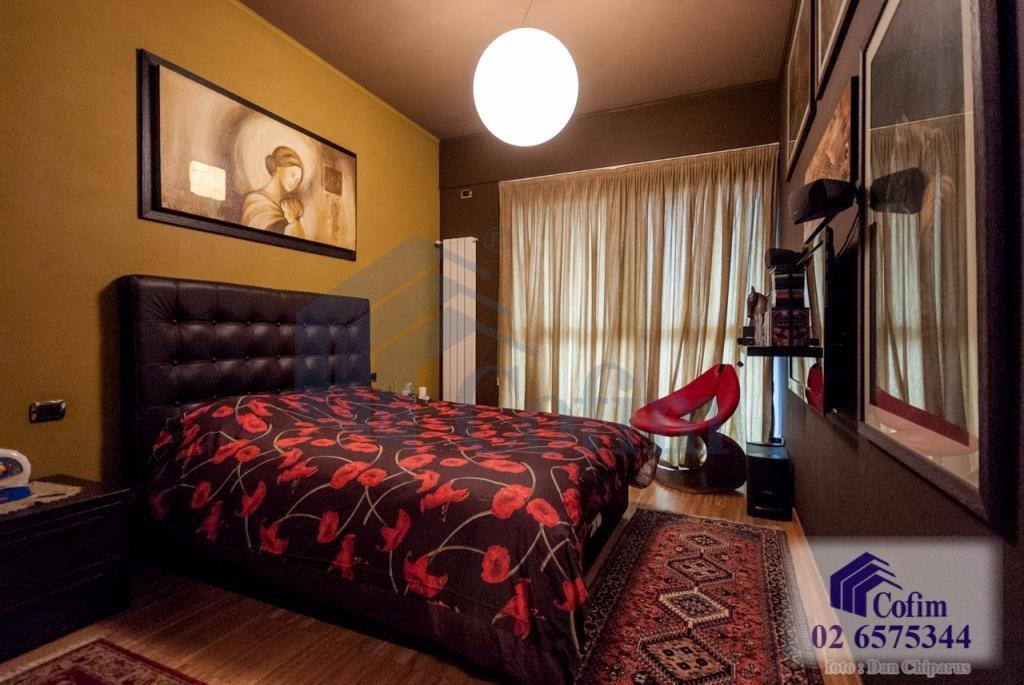 Appartamento Particolare  Milano (Solari/foppa) - in Vendita - 11