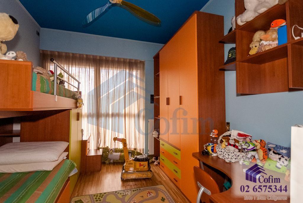 Appartamento Particolare  Milano (Solari/foppa) - in Vendita - 12