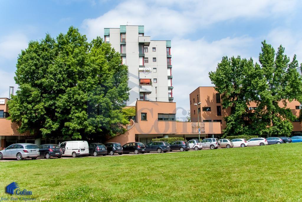 Negozio ottima posizione  San Felice (Segrate) - in Vendita - 3
