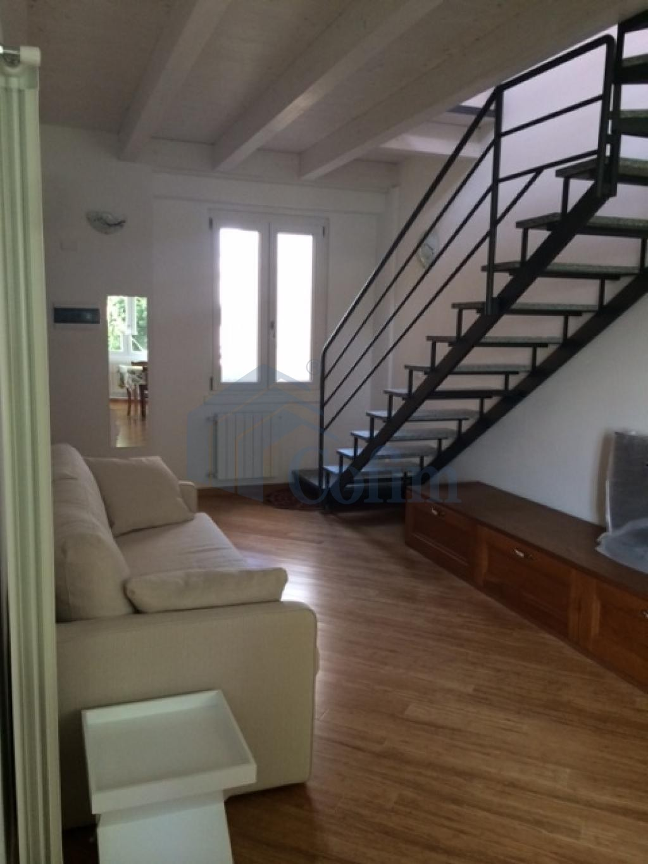 Bilocale su due livelli  Milano (Milano Forlanini) Affitto in Esclusiva - 13