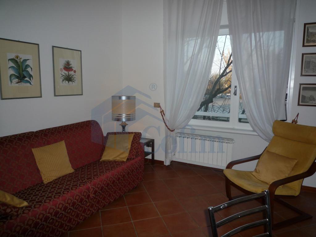 Bilocale con terrazzo  San Felice (Segrate) - in Affitto - 2