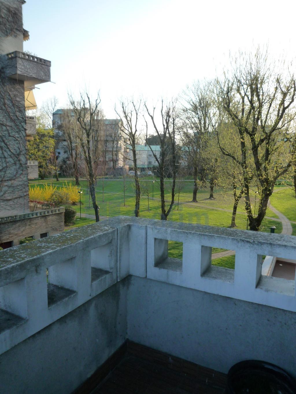 Bilocale con terrazzo  San Felice (Segrate) - in Affitto - 3
