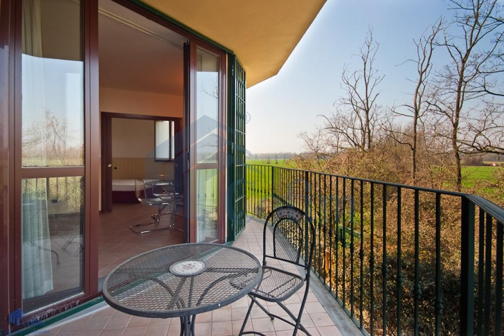 Immobiliare milano affitto breve appartamento for Immobiliare milano