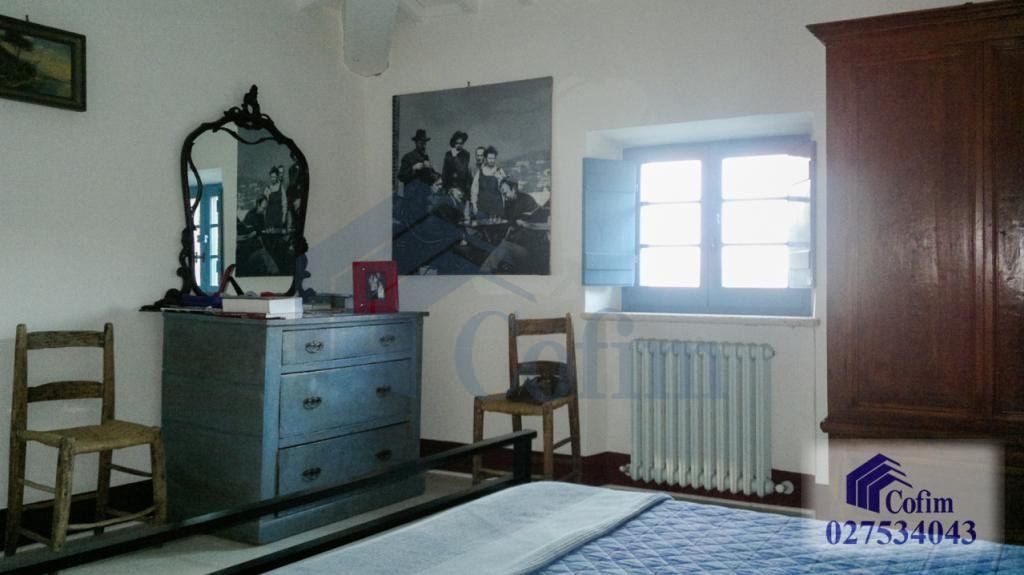 Villa singola di grande prestigio a  Todi - in Affitto - 10