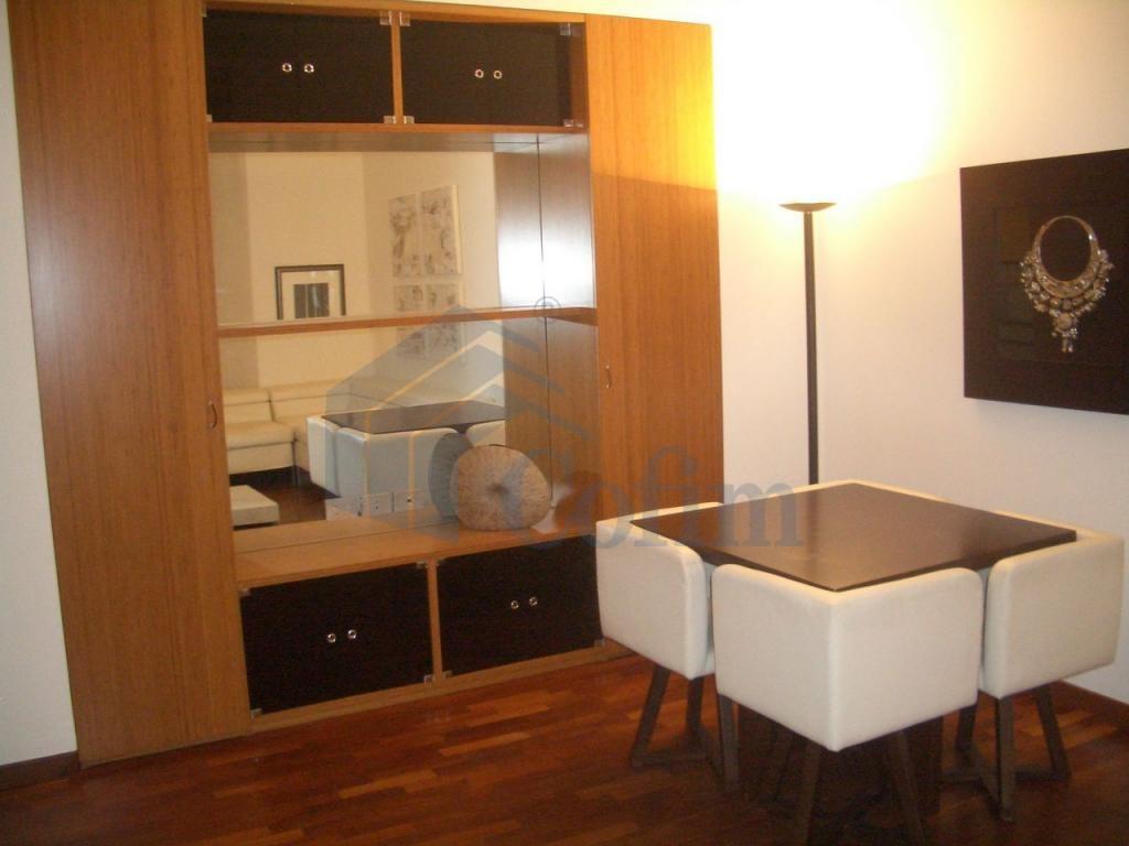 Bilocale Milano (P.ta Romana) in Affitto - 3