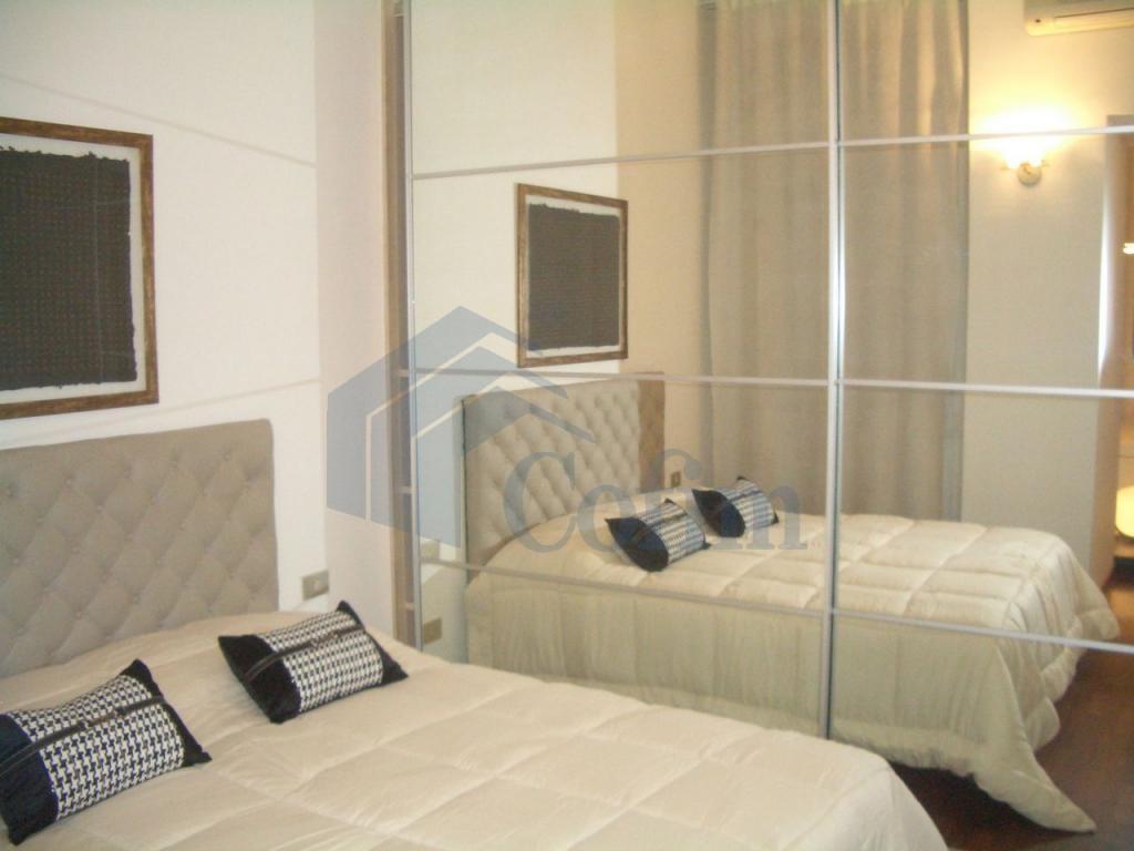 Bilocale Milano (P.ta Romana) in Affitto - 9