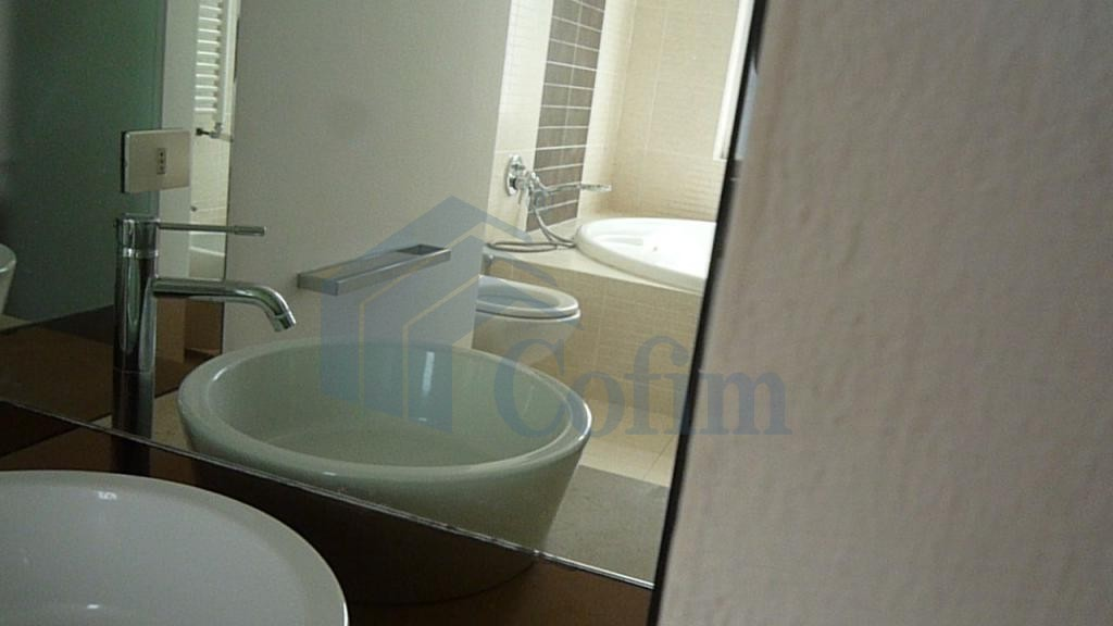 Appartamento Milano (P.ta Romana) - in Affitto - 6