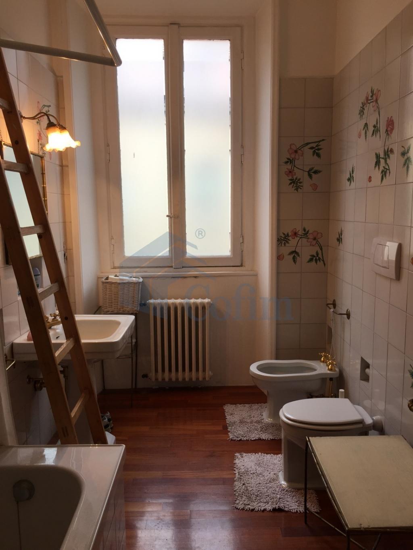 Appartamento Milano (Centro Storico) - in Affitto - 5