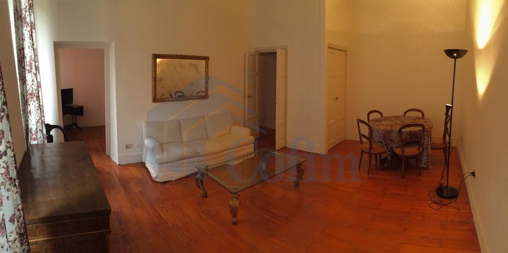 Appartamento Milano (Centro Storico) - in Affitto - 2