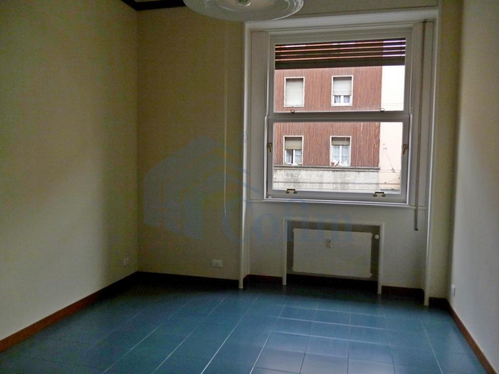 Ufficio Milano (Bovisa) in Affitto - 8