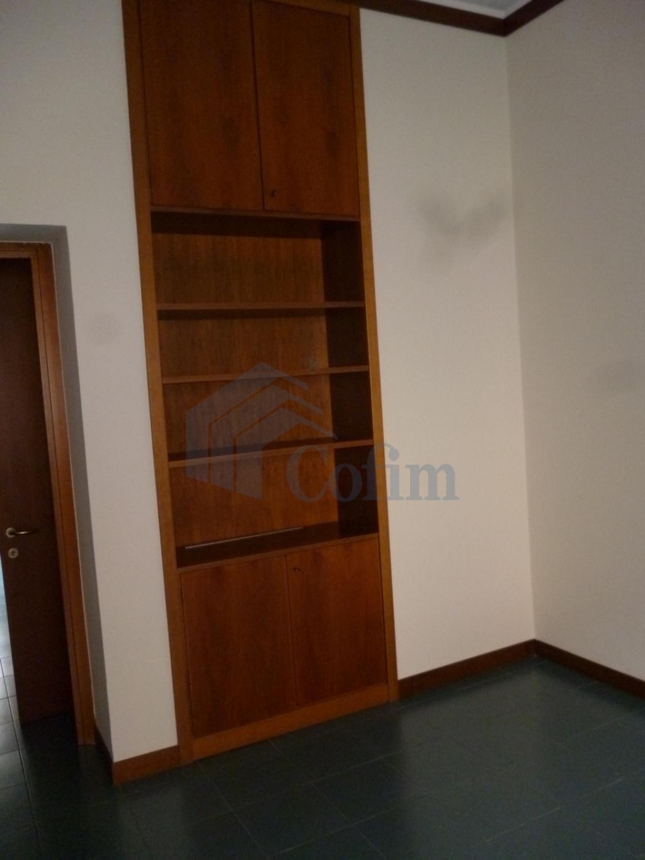 Ufficio Milano (Bovisa) in Affitto - 7