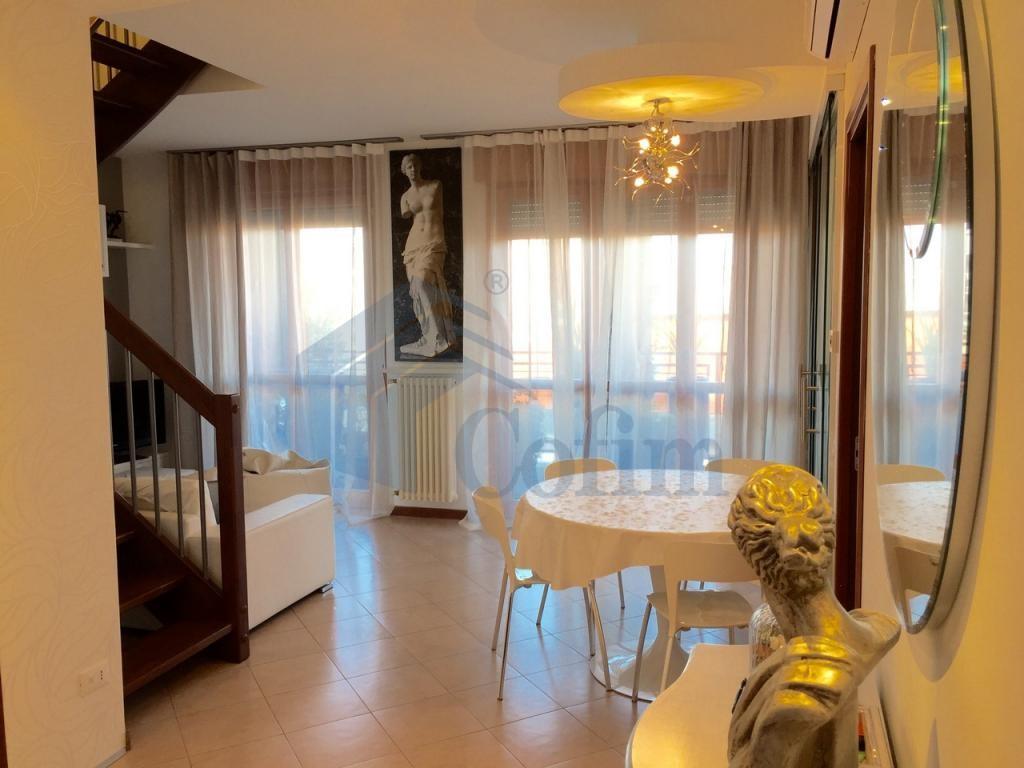 Immobiliare milano vendita appartamento nuovo for Immobiliare milano