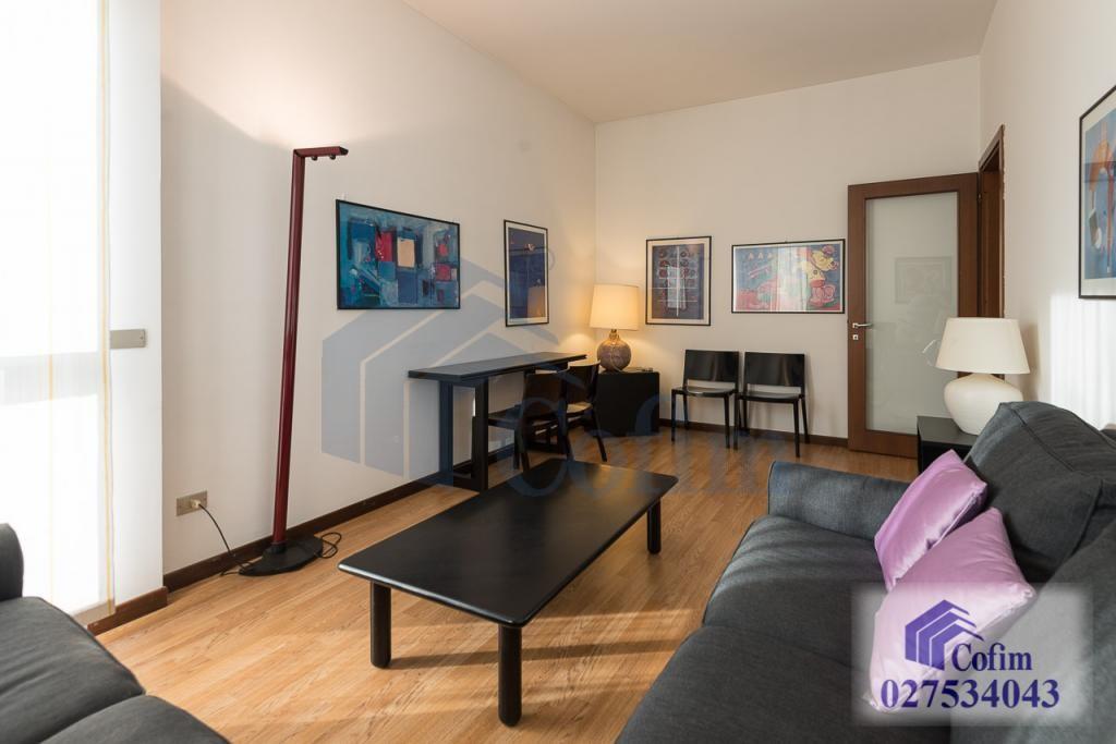Bilocale ampio  San Felice (Pioltello) Affitto in Esclusiva - 2