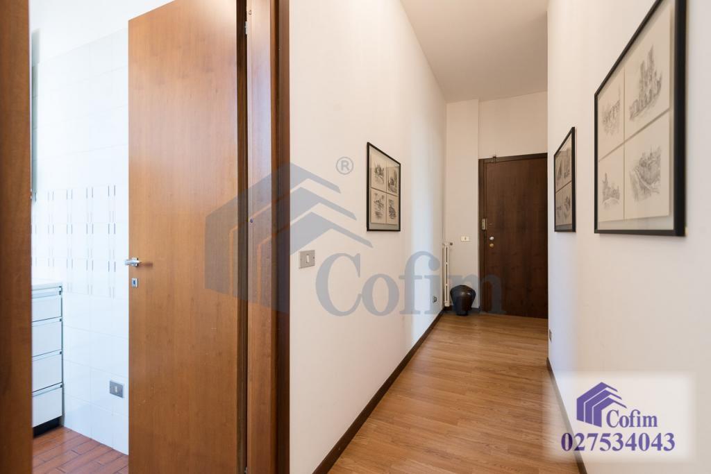 Bilocale ampio  San Felice (Pioltello) Affitto in Esclusiva - 9