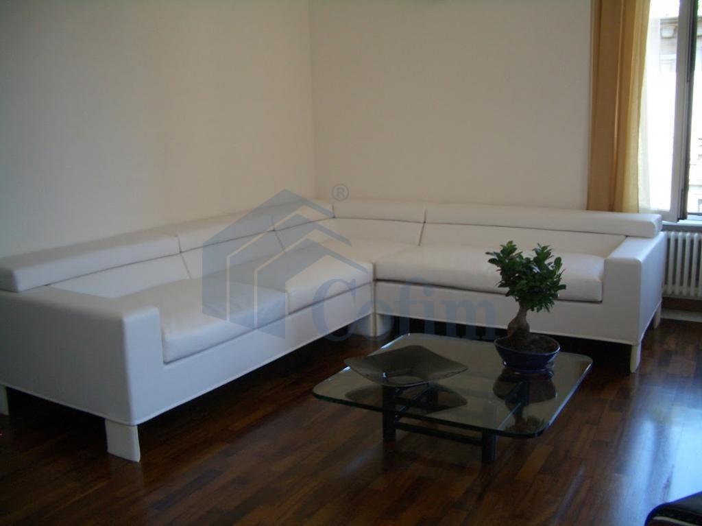 Trilocale Milano (P.ta Romana) - in Affitto - 3