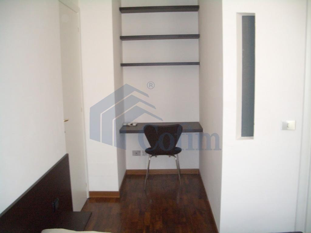 Trilocale Milano (P.ta Romana) - in Affitto - 8