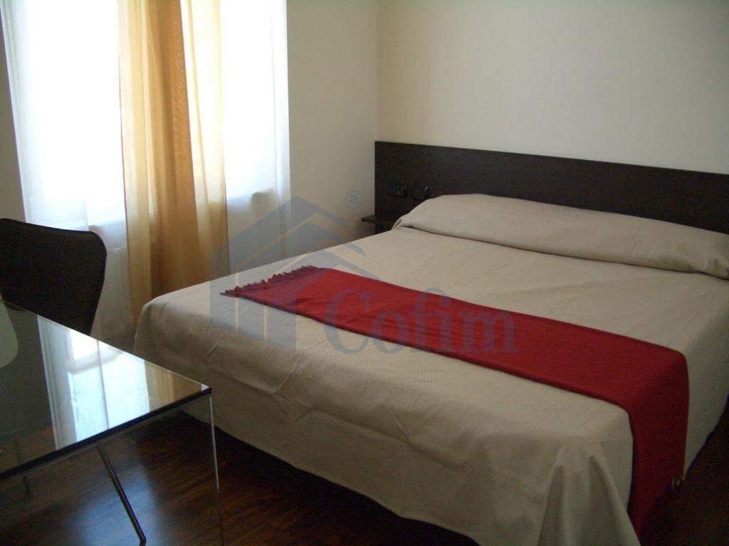 Trilocale Milano (P.ta Romana) - in Affitto - 10