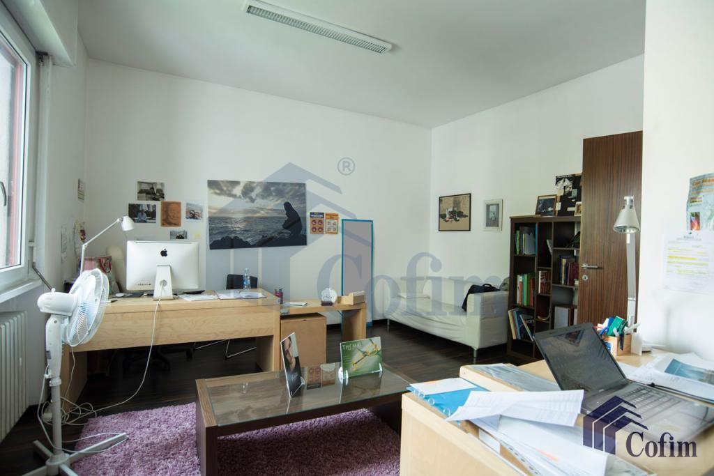 Ufficio luminoso in  San Felice (Segrate) - in Vendita - 3