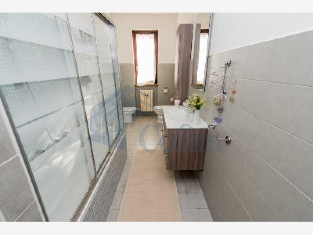 Villa a schiera ottimo investimento  Lucino (Rodano) - in Vendita - 6