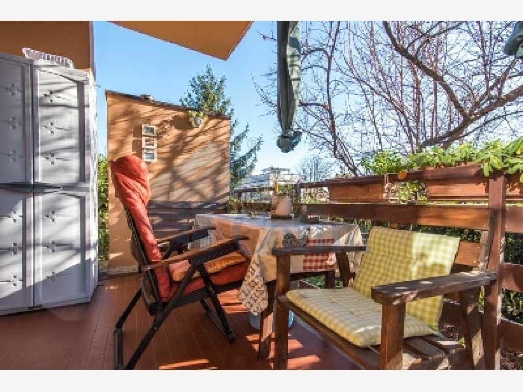 Villa a schiera ottimo investimento  Lucino (Rodano) - in Vendita - 2