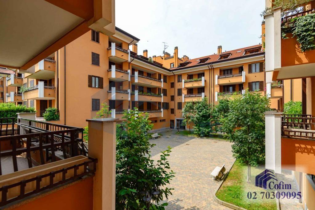 Bilocale nuovo  San Bovio (Peschiera Borromeo) - in Affitto - 2