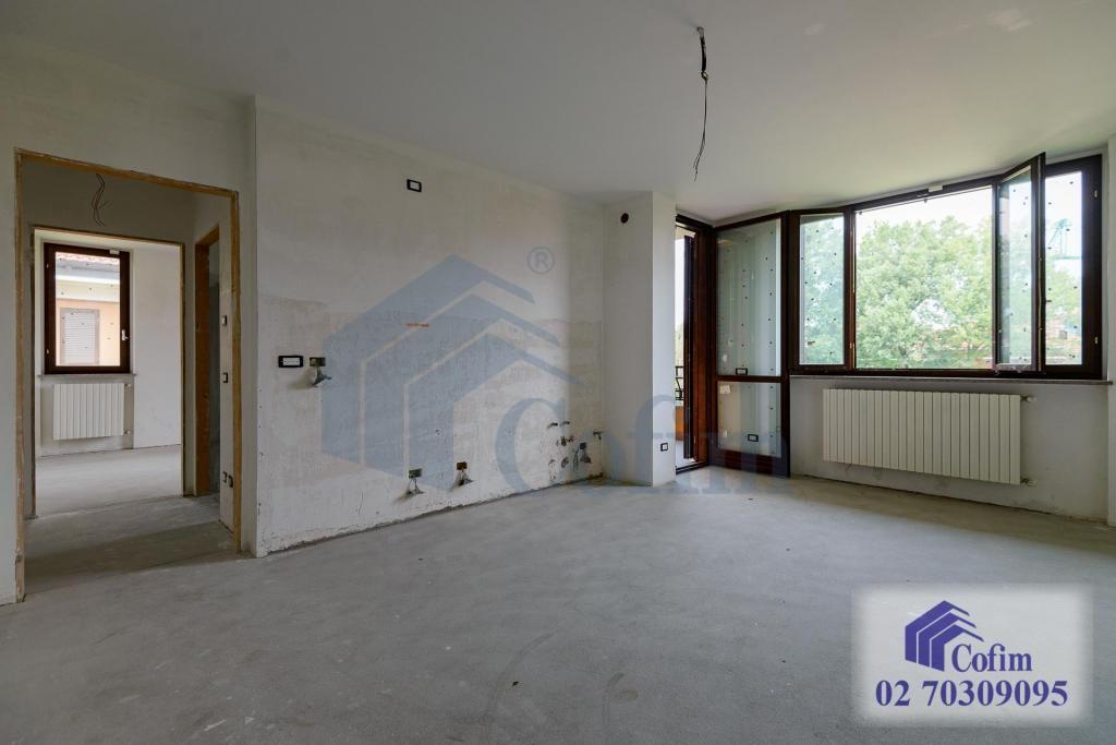 Bilocale nuovo  San Bovio (Peschiera Borromeo) - in Affitto - 3