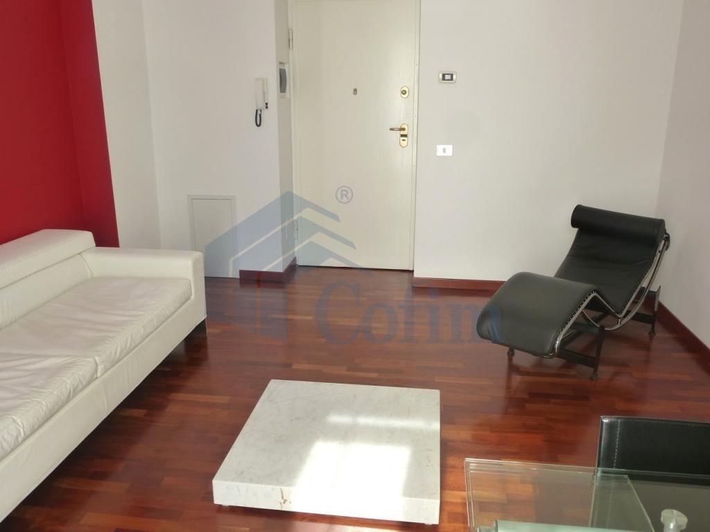 Appartamento Milano (P.ta Romana) Affitto in Esclusiva - 3