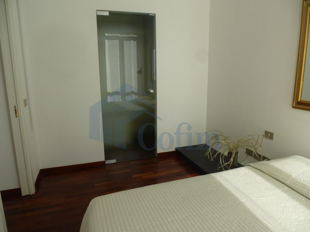 Appartamento Milano (P.ta Romana) Affitto in Esclusiva - 10