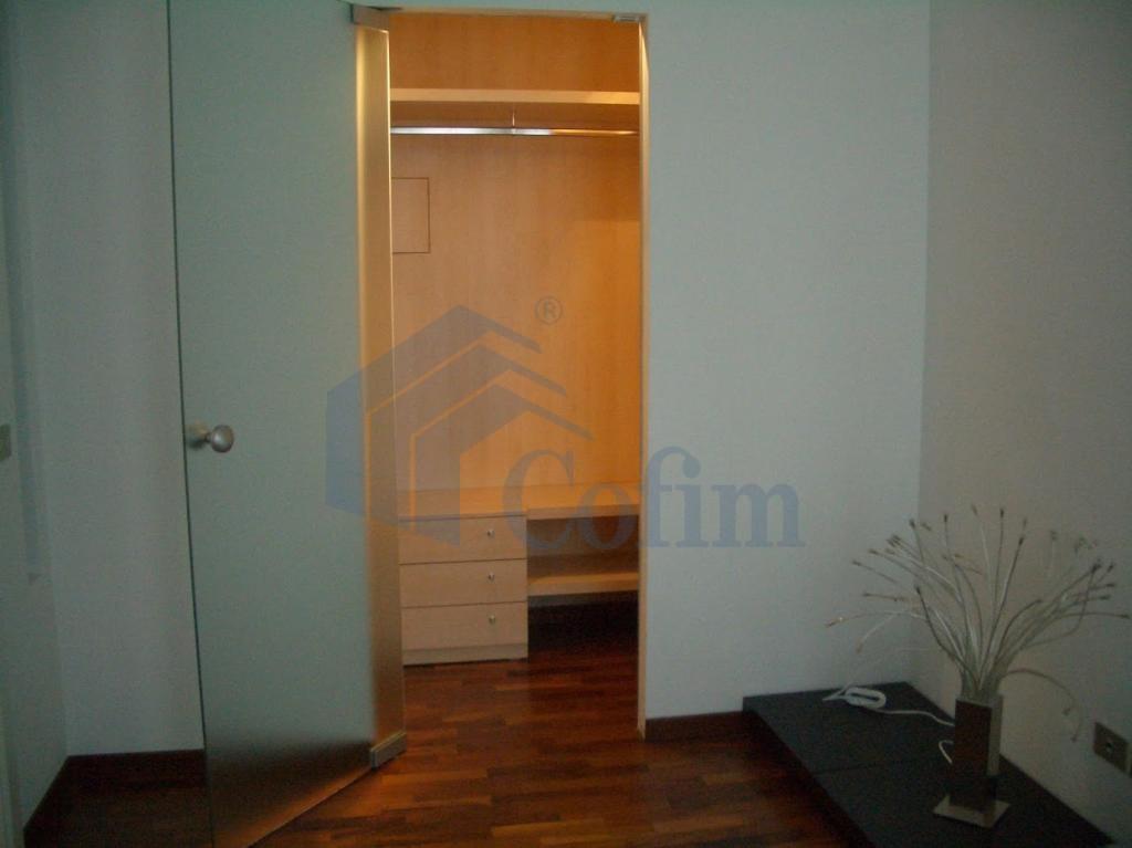 Appartamento Milano (P.ta Romana) Affitto in Esclusiva - 11