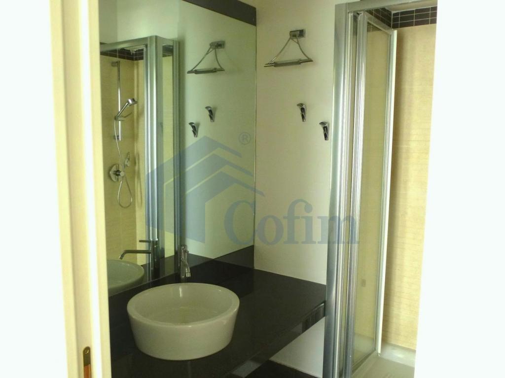 Appartamento Milano (P.ta Romana) Affitto in Esclusiva - 19